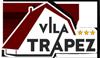 Pensiunea Vila Trapez