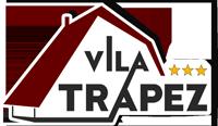 Vila Trapez Logo